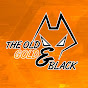The Old Gold and Black