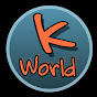 Knowledge World