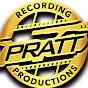 Pratt Recording Productions