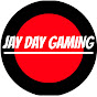 Jay Day Gaming (jay-day-gaming)