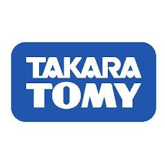 タカラトミー TAKARATOMY