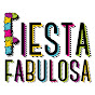 Fiesta Fabulosa