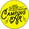 Destination Camping-car