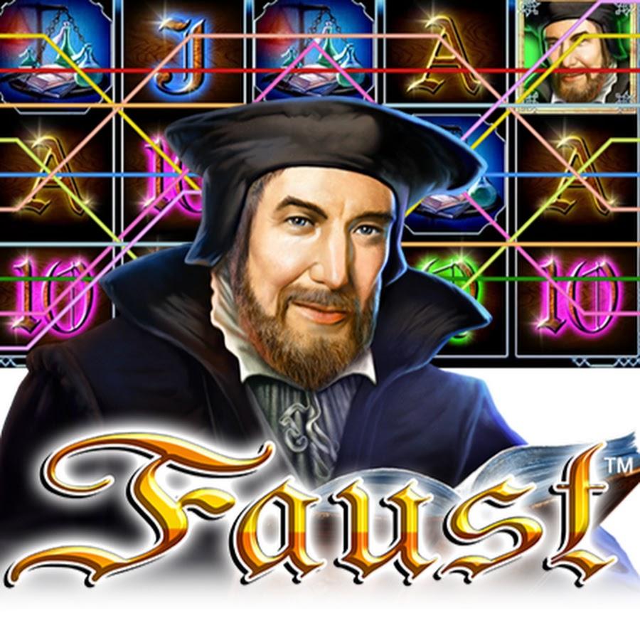 online casino über handyrechnung bezahlen