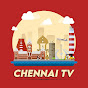 Chennai Tv