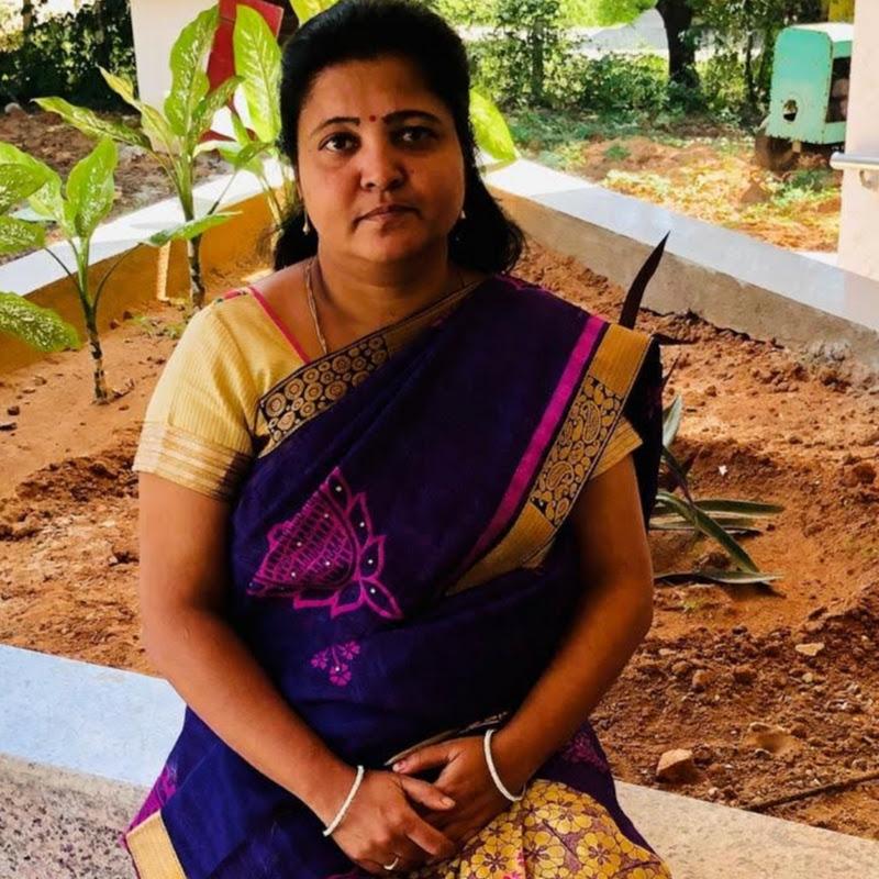 Meena Deaf Info-Talks (meena-deaf-info-talks)