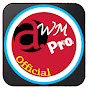 AWM_Pro_ Official
