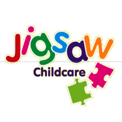 Jigsaw Childcare Online Learning