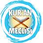 Kur'an Meclisi
