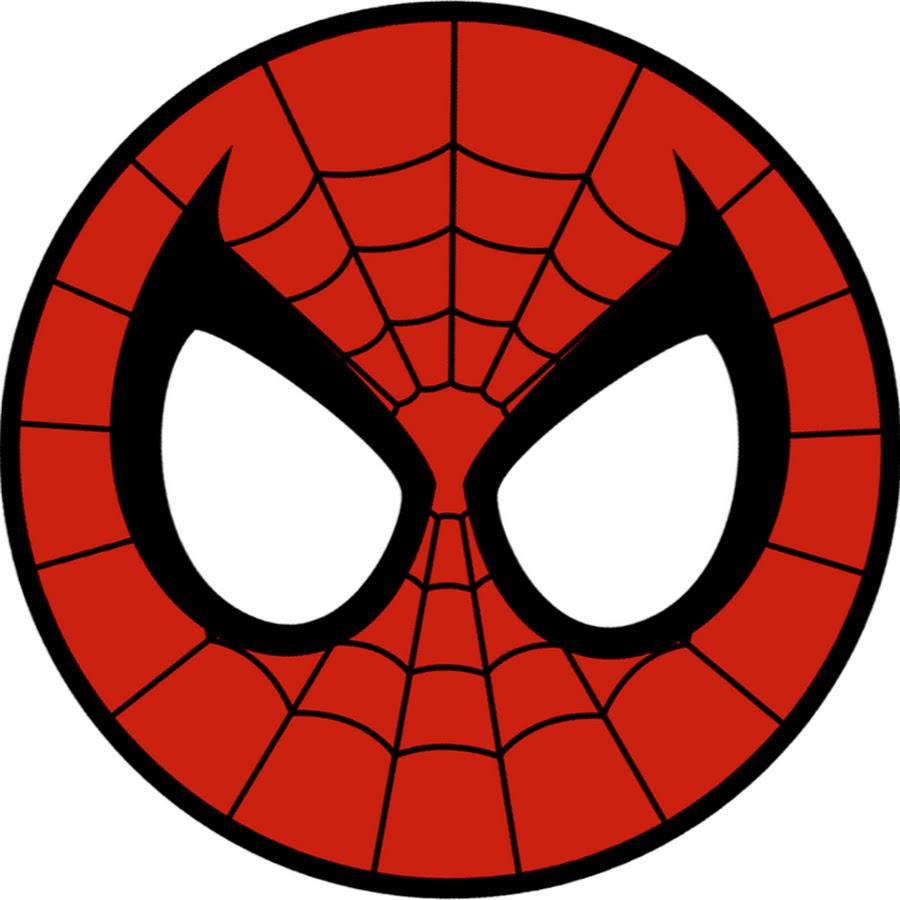 Online Spider