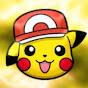 K-Pikachu