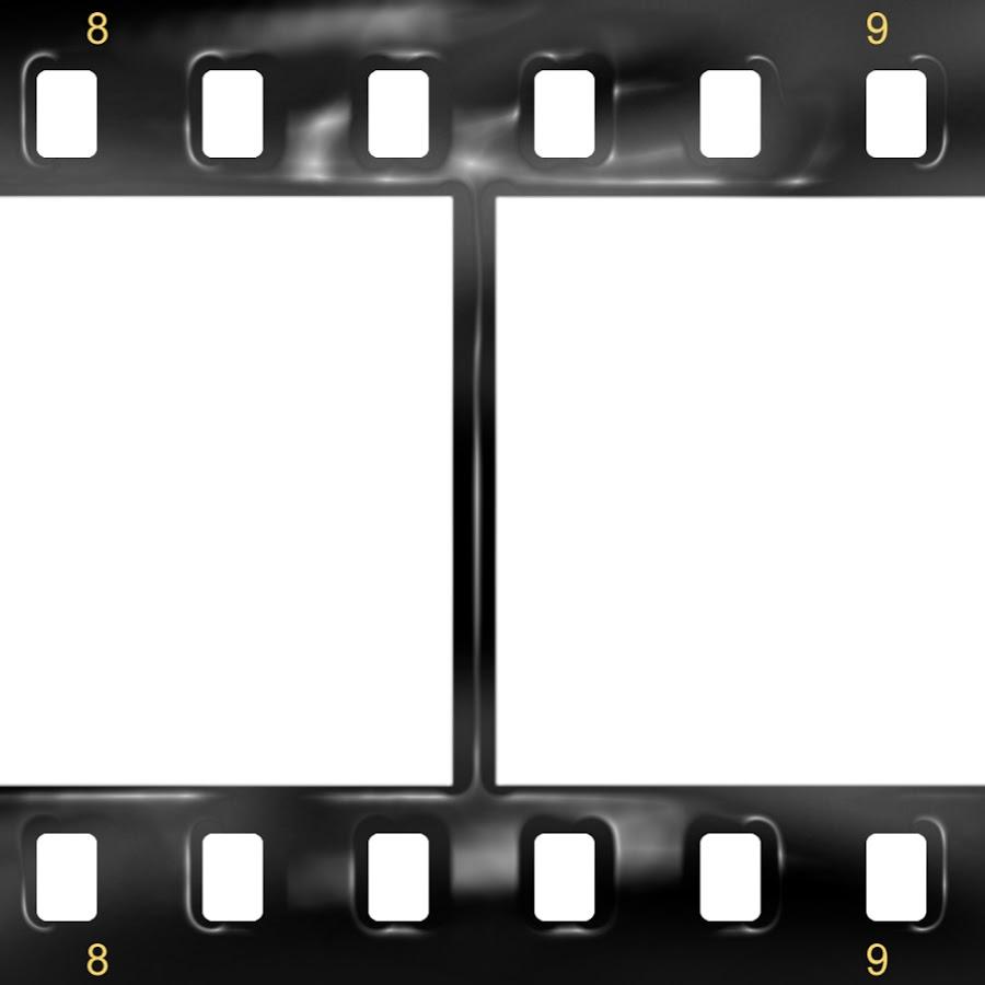 рамка для фото фотопленка разделы есть