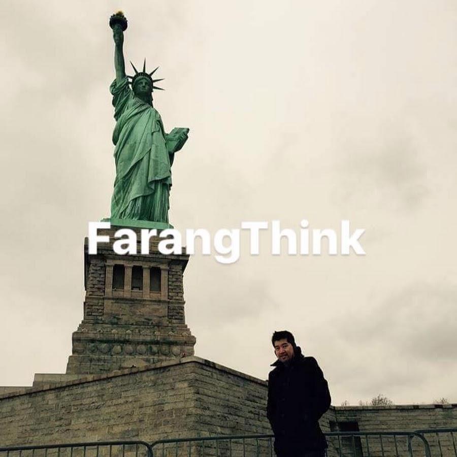Farangthink