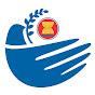 ASEAN IPR