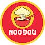 NOODOU