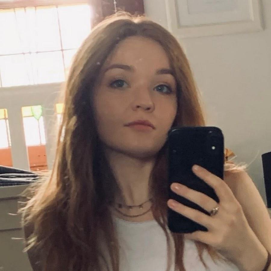Elizabeth_grace