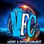 VFCmusic