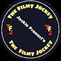 The Filmy Jockey