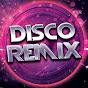 Disco Remix ciekawostki