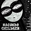 Macondo Children