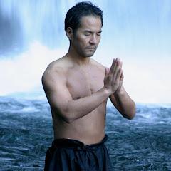 kuro-obi world