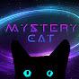 La Curiosidad Mató al Gato JC