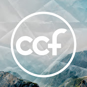 Christ's Commission Fellowship