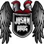 Josan Bros