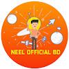 Neel Official
