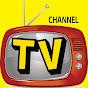 ChannelTVTube