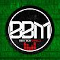 Beatbox México