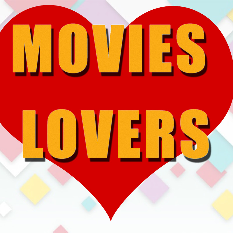 Movies Lovers