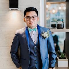 JenIvan PH