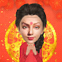 The Hindu Historian