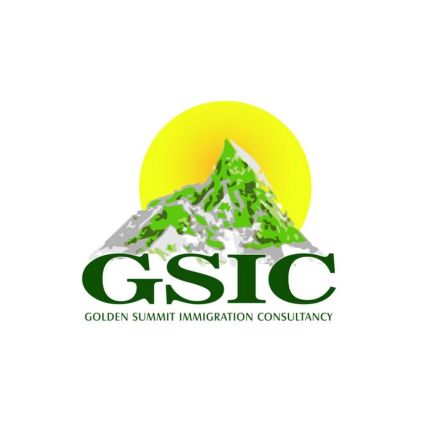 Golden Summit Immigration Consultancy