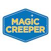 The Magic Creeper