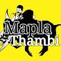 Mapla Thambi