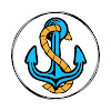 Denizci Kulübü