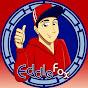 Eddie FD Verified Account - Youtube