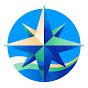 VC Star - @vcsventuracountystar - Youtube