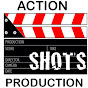 Action Shots Production - Youtube