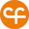 CF Stichting