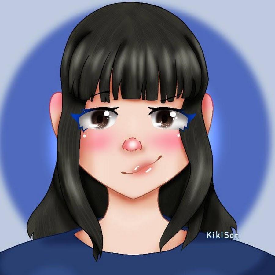 3pic.com