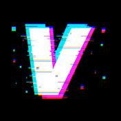 venomax