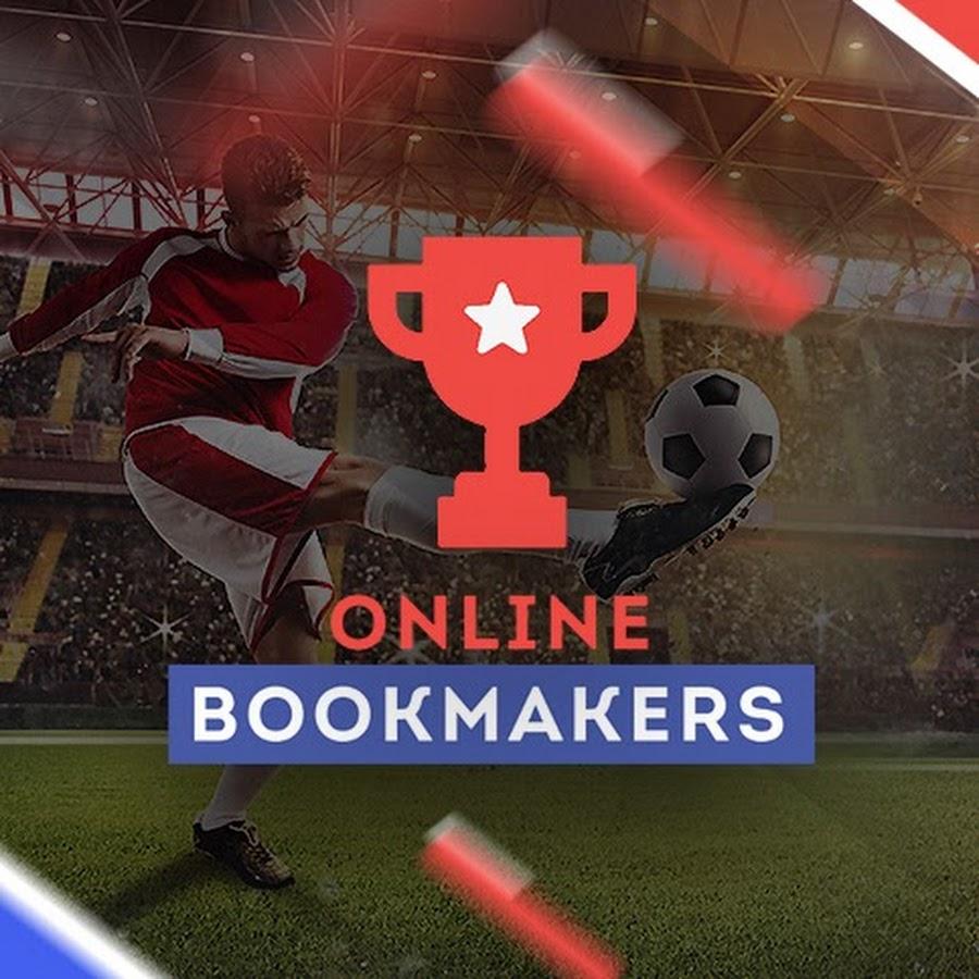 Лучшие букмекерские конторы онлайн ставки на спорт онлайн смешанные единоборства