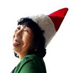 유튜버 박막례 할머니 Korea Grandma의 유튜브 채널