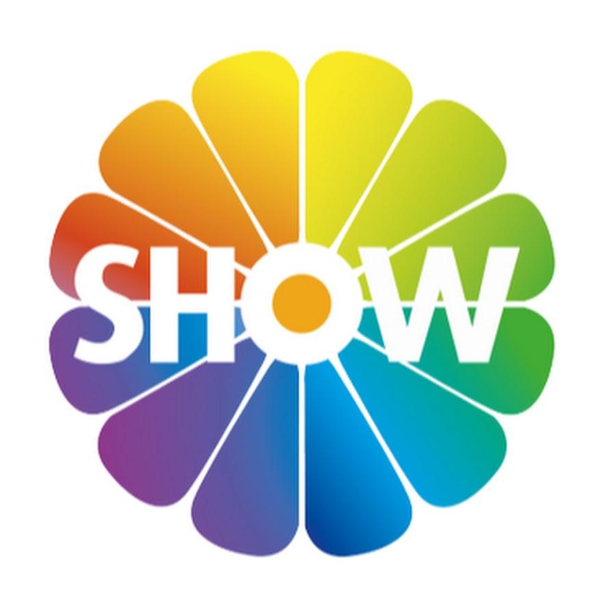 TV Show Online - YouTube