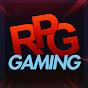 RPG GAMING FR