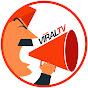 Indian ViralTV
