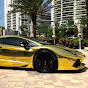 Mike Supercars TopSpeed